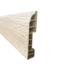 Skirting - SPC moulding
